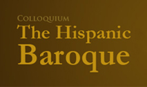 The Hispanic Baroque