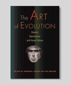 the art of evolution